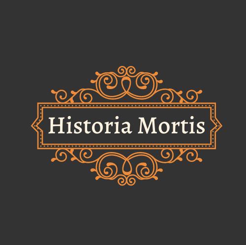 historia mortis